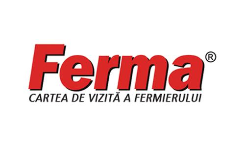 Revista Ferma